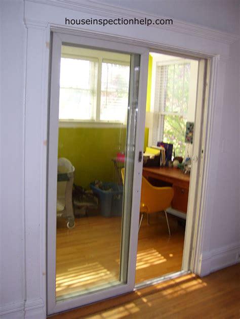 office sliding glass door