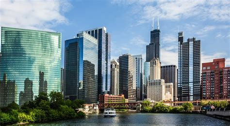 Mba Hr Chicago by Chicago Chapter Sponsored Mba Style Program Explores