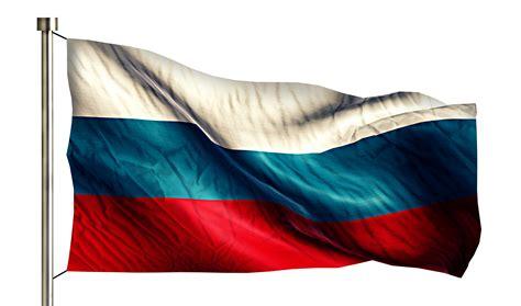 Mit Freundlichen Gr En Russisch Bersetzung 220 bersetzung russisch 220 bersetzungsb 252 ro und