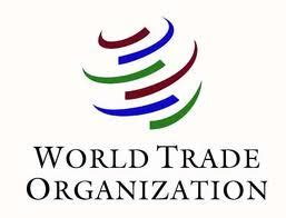 World Trade Organization Research Paper by World Trade Organization Research Papers For Economics