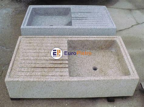 lavandini bagno in pietra lavandini in pietra europietre cuneo