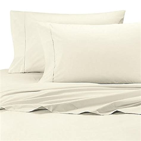 perfect percale sheet set 100 egyptian cotton 400 amazon com seller profile perfectproducts inc