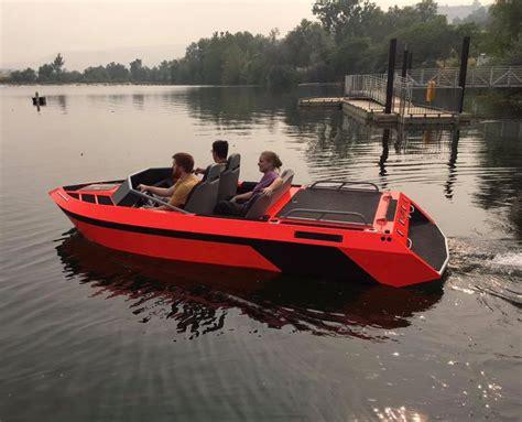 mini jet boat in usa motojet usa mini jet boats for sale