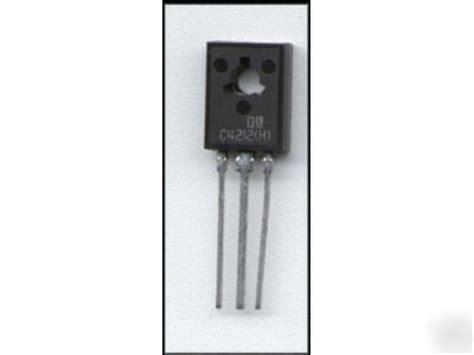transistor horizontal panasonic transistor horizontal panasonic 28 images tt2206 datasheet tt2206 pdf pinouts circuit sanyo