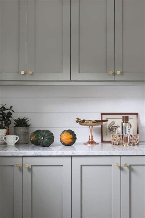 backsplash ideas for small kitchen kitchen backsplash ideas that aren t tile architectural digest