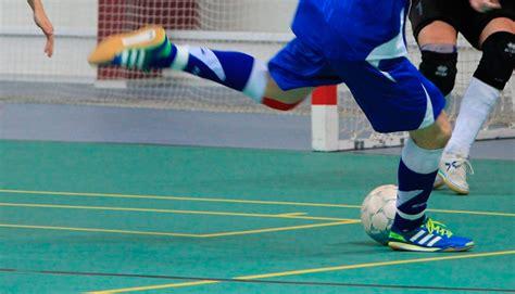 monitor de futbol sala la asociaci 243 n andaluza de f 250 tbol sala acredita el curso de