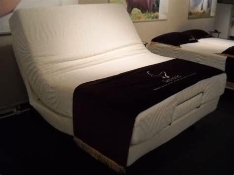 reverie beds reverie adjustable bed motorized frame