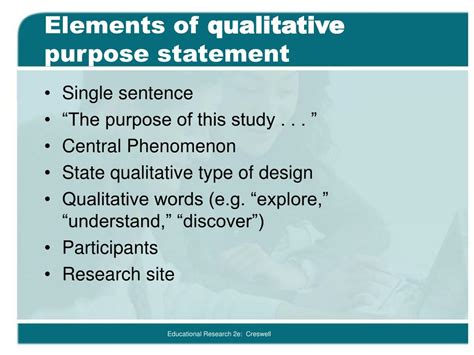 qualitative research template sle of qualitative thesis