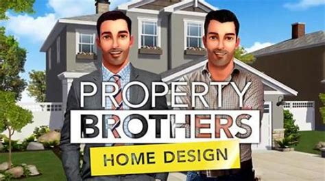 property brothers home design apk mod vg obbdata