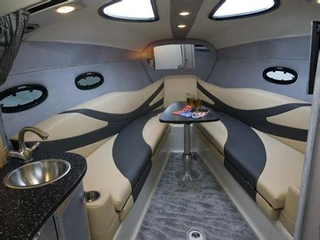 boat detailing northern beaches 25 best ideas about boat upholstery on pinterest