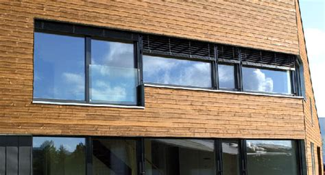 passive house windows canada passive house windows canada 28 images jetson green a wood panel system for
