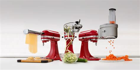 3,3L KitchenAid mini Stand Mixer 5KSM3311X   Official