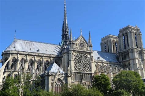 notre dame background notre dame backgrounds hd pictures