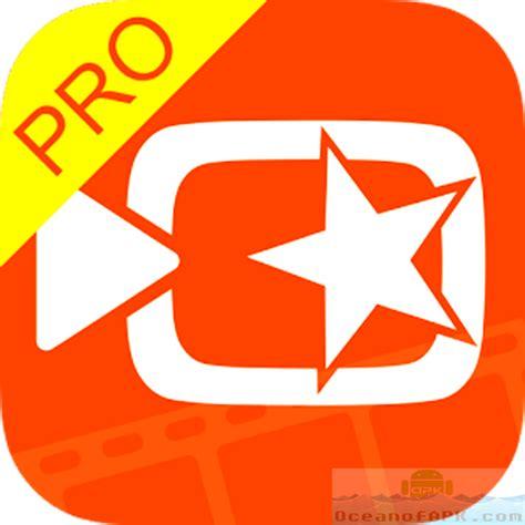 vivavideo apk vivavideo pro editor apk free