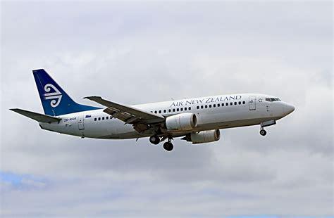 Pesawat Terbang Komersial gambar pesawat terbang kendaraan perusahaan