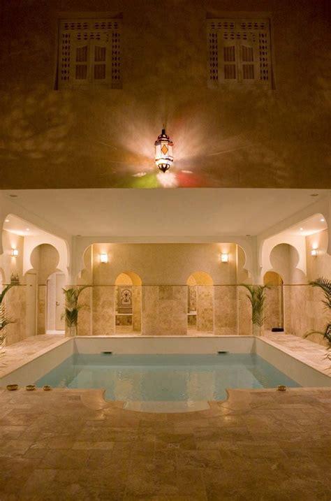 hammam luxurious spa ladyluxurydesigns spa interior