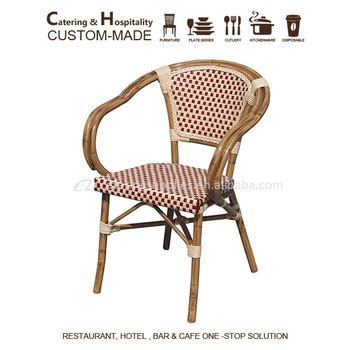 Bamboo Bistro Chairs Bamboo Bistro Chair Bistro Chairs Buy Bamboo Bistro Chair Aluminum Bistro Chair