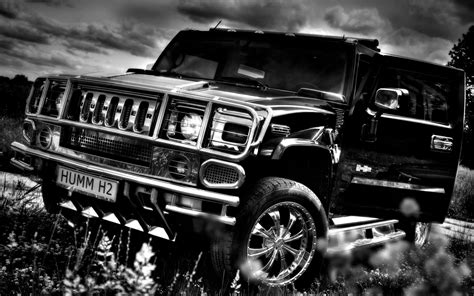 Hummer Car Wallpaper Hd by Adventure Car Hummer Wallpaper Hd 41654 Wallpaper