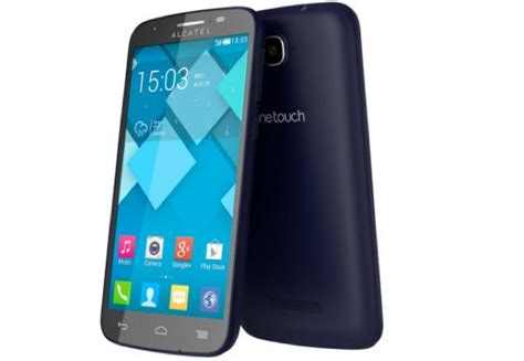 Hp Alcatel One Touch C5 alcatel one touch pop c7 c5 c3 and c1 introduced