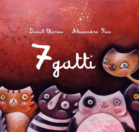 libreria gregoriana este appuntamento con i 7 gatti casa editrice cameloza