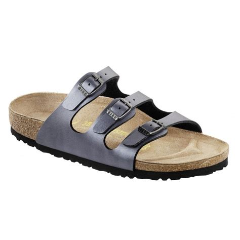birkenstock colors birkenstock florida sandals regular and narrow width