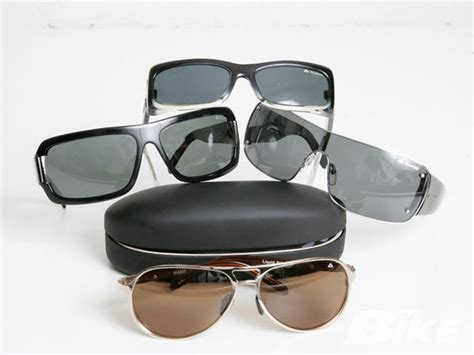 liquid eyewear sunglasses bike