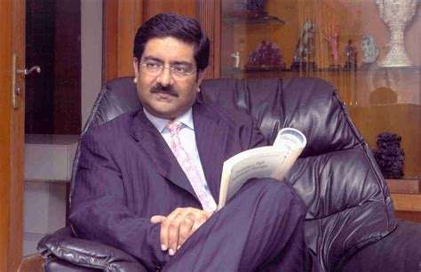 tangal am mr kumar mangalam birla chairman aditya birla group