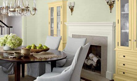 Media Room Colors - valspar sage bud living room roseview pinterest
