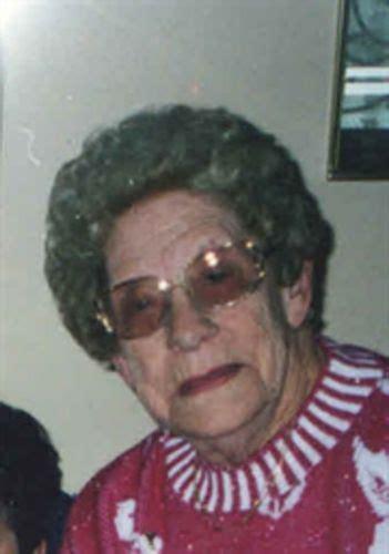 beatrice albright obituary