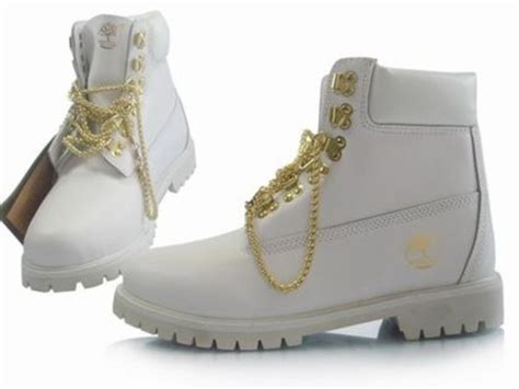 all white boots for shoes white timberland boots all white