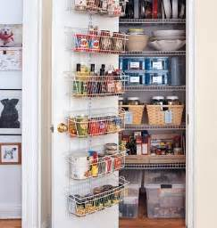 Small Kitchen Pantry Ideas Small Kitchen Pantry Storage Ideas