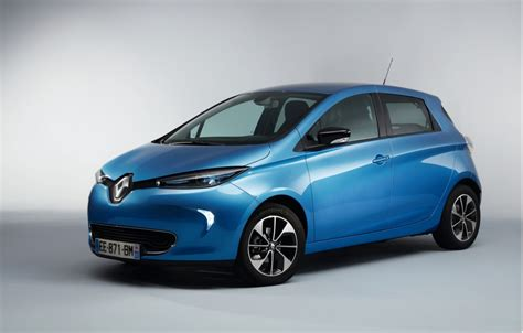 Superb Electric Sport Car #2: 2017-renault-zoe_100567423_l.jpg
