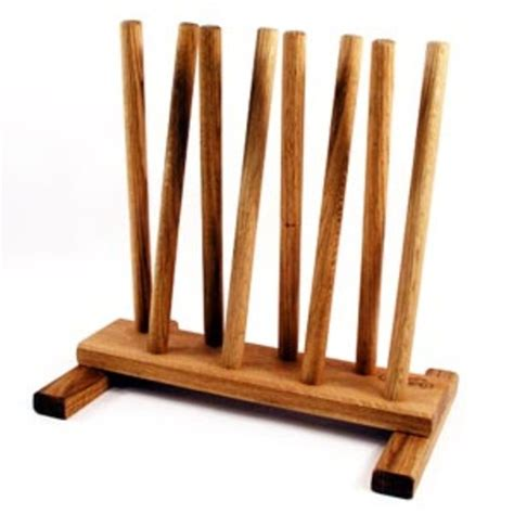 Outdoor Boot Rack by Oak Boot Rack The Worm That Turned Revitalising Your
