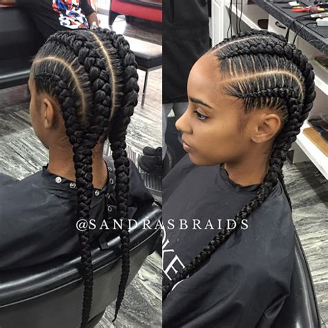 cornrows hairstyles south africa african american cornrow hairstyles african american