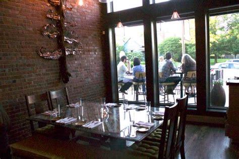 lockeland table enhances menu with iron fork win world