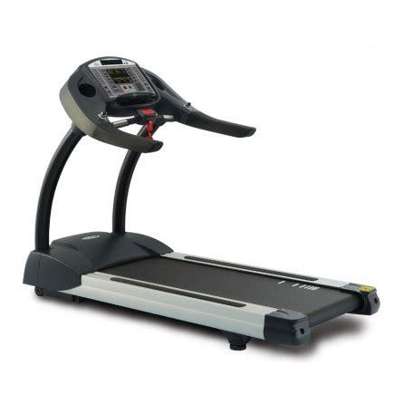 Tapis De Course Professionnel by Tapis De Course Circle Fitness M7 L Importateur Exclusif