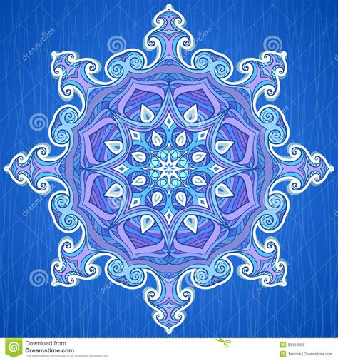 arab star pattern ornate vector circle pattern star in arabic style royalty