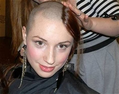 shaving daily motion long hair shaved off head shaving video video dailymotion