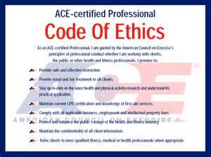 workplace code of conduct template bc scc nnu ethics etiquette