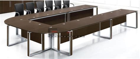 U Shaped Conference Table Dimensions Office Furniture Office Table U Shape Conference Room Tables Buy Office