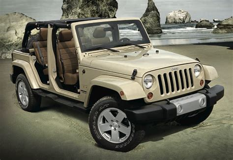 tan jeep wrangler sahara tan 2012 jeep wrangler paint cross reference