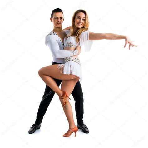 muxa hueva gente rid 237 cula fotos rid 237 culas videos divertidos de gente bailado dos personas bailando