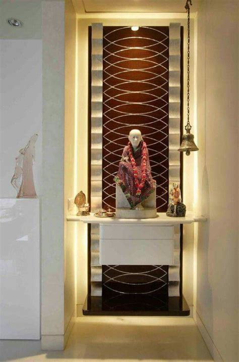 interior design for mandir in home best 25 puja room ideas on mandir design