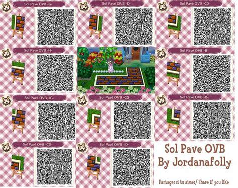 Natur E Isi 16 articles de jordanafolly creations tagg 233 s quot sol