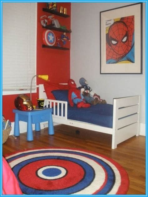 superhero bedroom set superhero bedroom ideas homesfeed