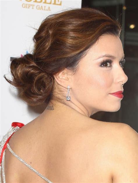 new farnch hair satyl 20 most popular french twist hairstyles ideas sheplanet