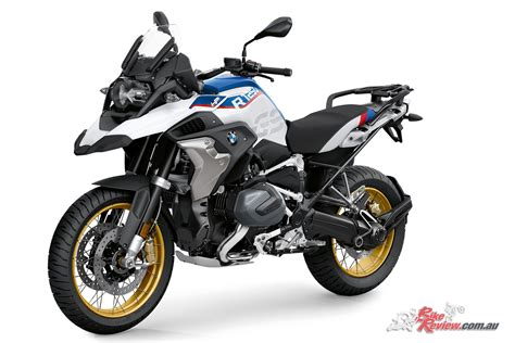 2019 Bmw New Models by New Model 2019 Bmw R 1250 Gs R 1250 Rt Bike Review