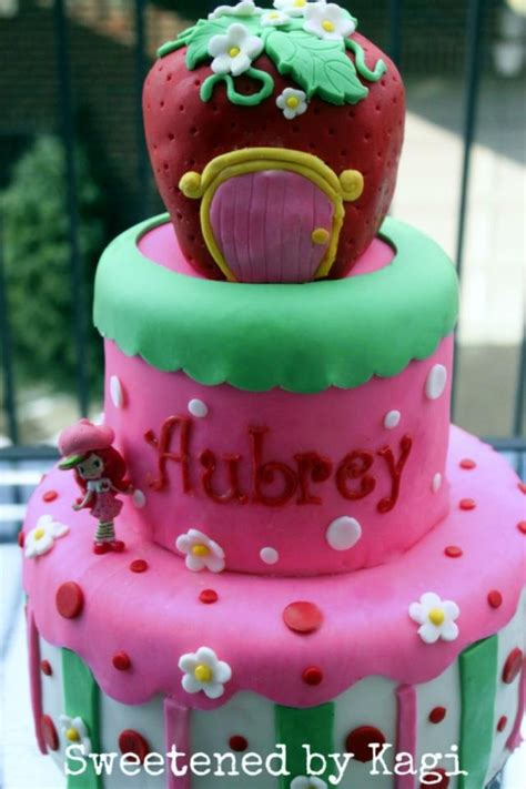 Strawberry Shortcake Baby Shower Theme by 72 Best Images About Baby Shower Ideas On
