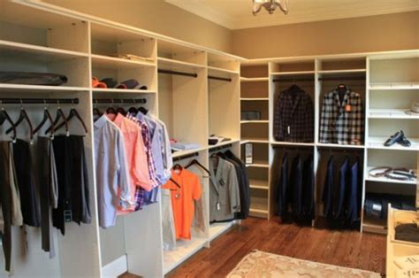 walk in closet decorating ideas dressing