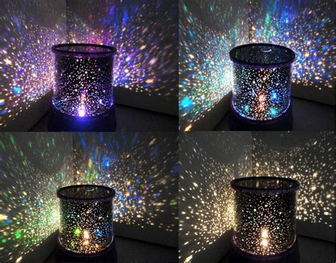 Wholesale Home Decorations lamp decal picture more detailed picture about christmas
